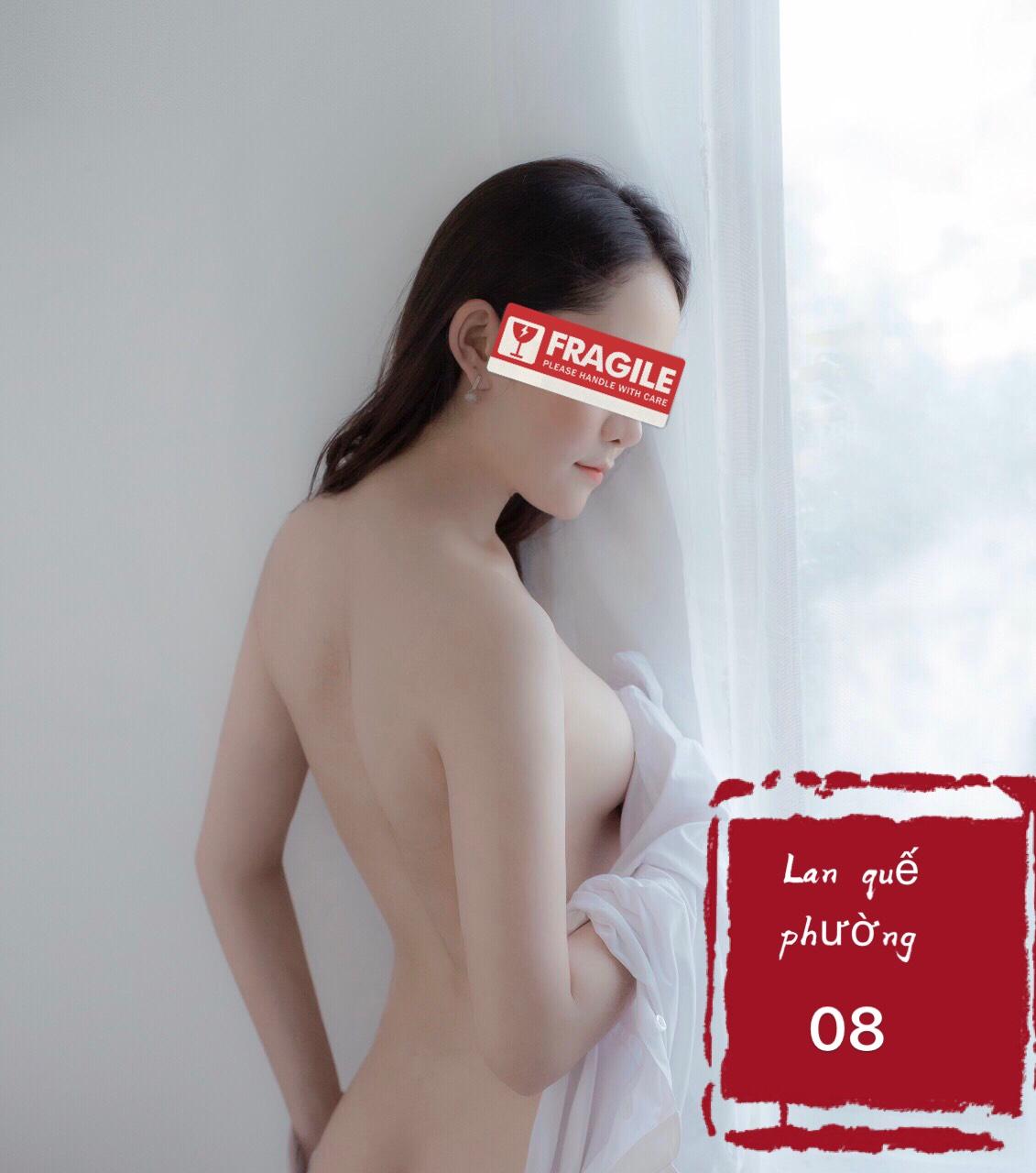 08-lqp-jpg.3848