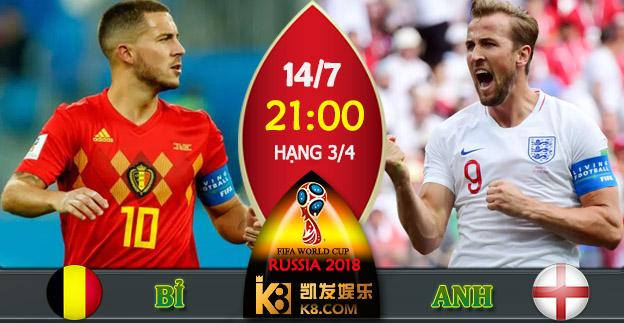 Bỉ-vs-Anh.jpg