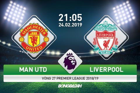 HLV-Jurgen-Klopp-noi-ve-tran-MU-vs-Liverpool-hinh-anh.png