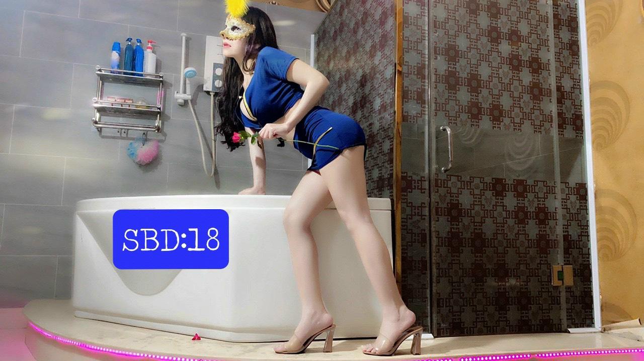 SBD18.jpg