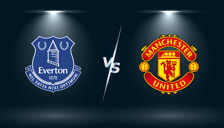 soi-keo-bong-da-everton-vs-manchester-united-–-19h30-07-11-2020-–-giai-ngoai-hang-anh-fa-2.jpg