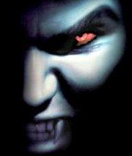 Vampire2145