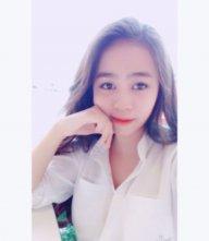 Nguyen3636