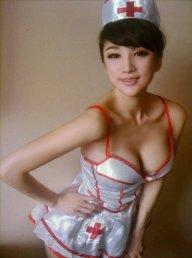 Tobi Trần