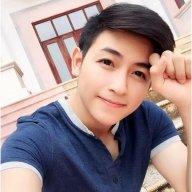 Nguyễn Hà Trí Dũng