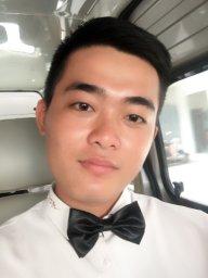 Nguyendangkhoa