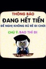 thanlong106