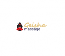 geisha_trungyen