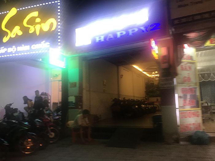 karaoke-go-vap-1.jpg